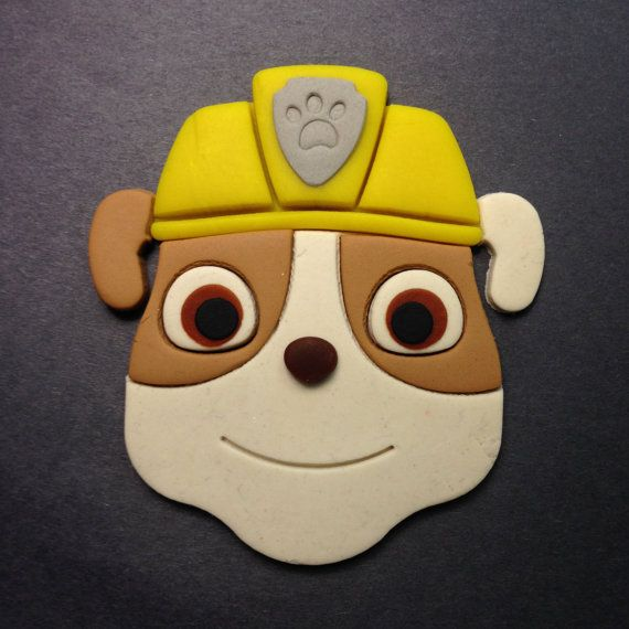 1000 Images About Character Cookies Amp Disney Ideas On
