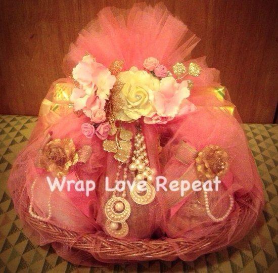 Wedding Gift Ideas Mumbai : ... mumbai indian weddings packers gift wrap repeat gift boxes wraps