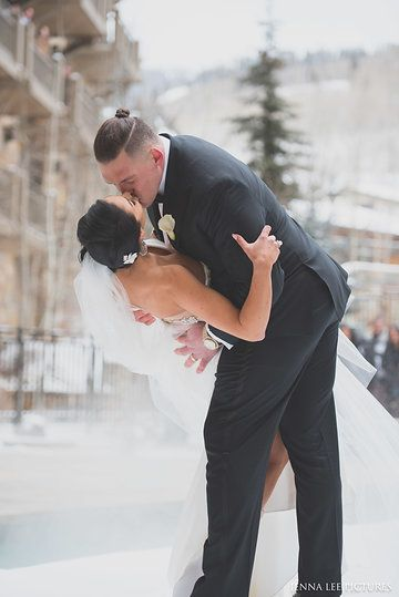 Photo from Wolfe Wedding Social collection by Jenna Lee Pictures