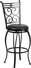 17 Best Images About Bar Stools On Pinterest Stool Chair