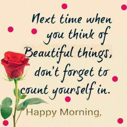 Good Morning Quotes : Good Morning my beautiful sweetheart I missed you last night I love you so very ...  #GoodMorningQuotes https://quotesayings.net/wishes/good-morning-quotes/good-morning-quotes-good-morning-my-beautiful-sweetheart-i-missed-you-last-night-i-love-you-so-very/