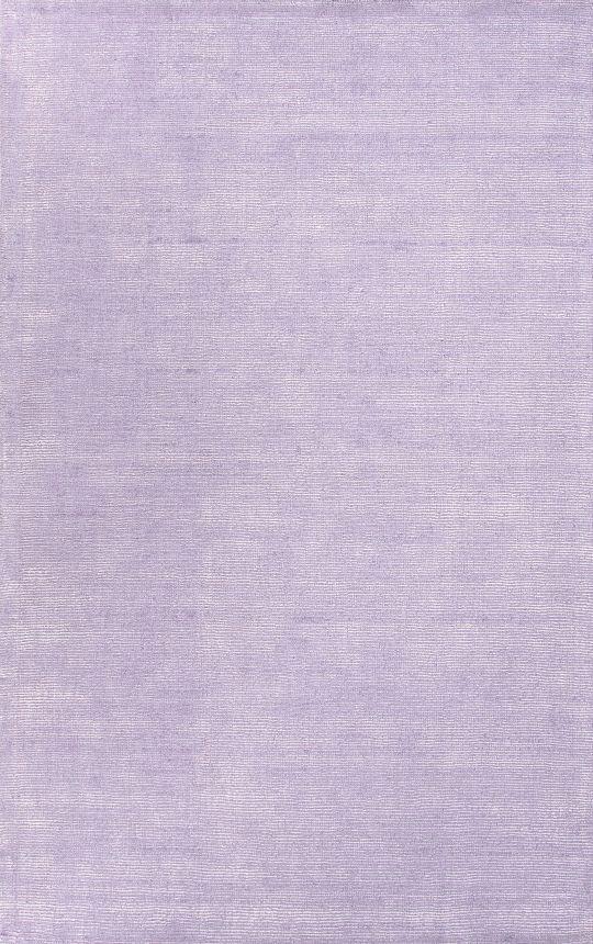 Jaipur Rugs Konstrukt KT19 Pastel Lilac Rug