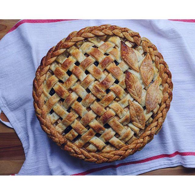1000 ideas about pie decoration on pinterest easy pie for Apple pie decoration