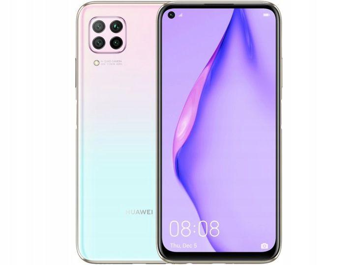 Kup Teraz Na Allegro Za 879 Zl Huawei P40 Lite 6 128 Dual 9259991751 Allegro Pl Radosc Zakupow I Bezpieczenstwo Samsung Galaxy Phone Galaxy Phone Galaxy