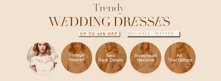 Vintage Wedding Gowns Auckland : Best ideas about bridesmaid dress sale on