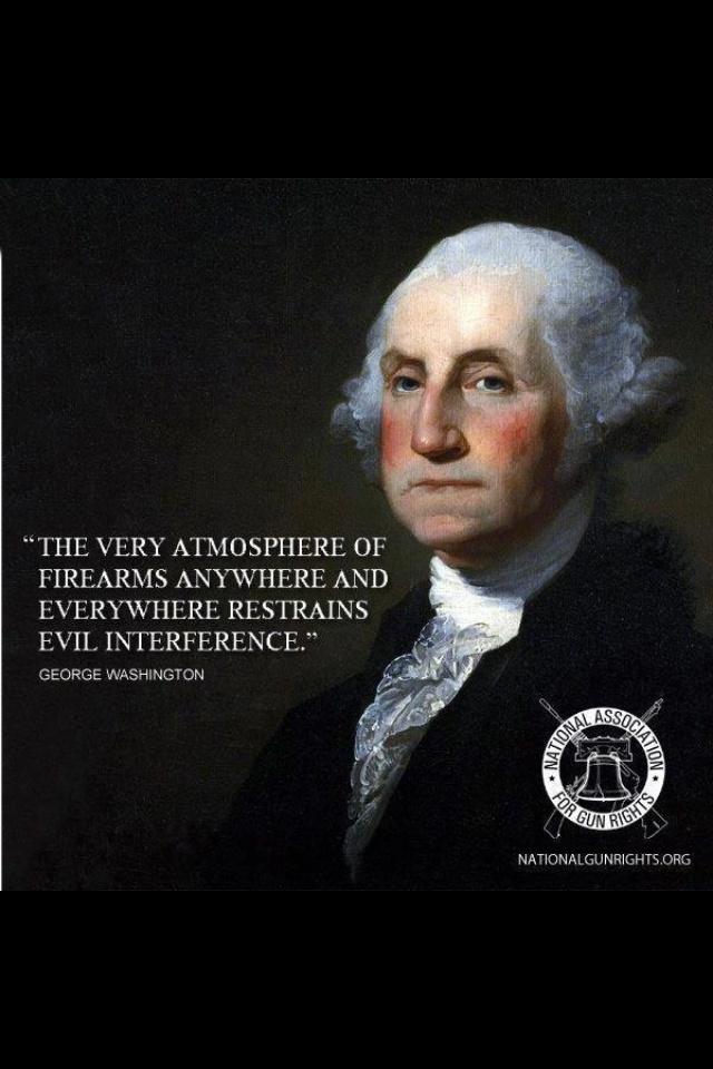 George Washington Quotes Bible: 82 Best Images About George Washington On Pinterest