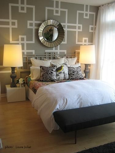 50 Ways To Decorate A Dorm Room Wall Treatmentswall Ideasguest Rouest Bedmaster