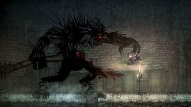 One year after its launch on PS4, the dark and challenging action game Salt and Sanctuary is coming to PS Vita. The title will be available for Vita starting on March 28, and because it features cross-buy, any current owners of the PS4 version will be able to download it on their Vita for...