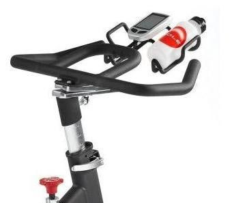 Guide to buying a spinning indoor stationary bike for home use - things to look for when you want to buy a spin exercise bike.