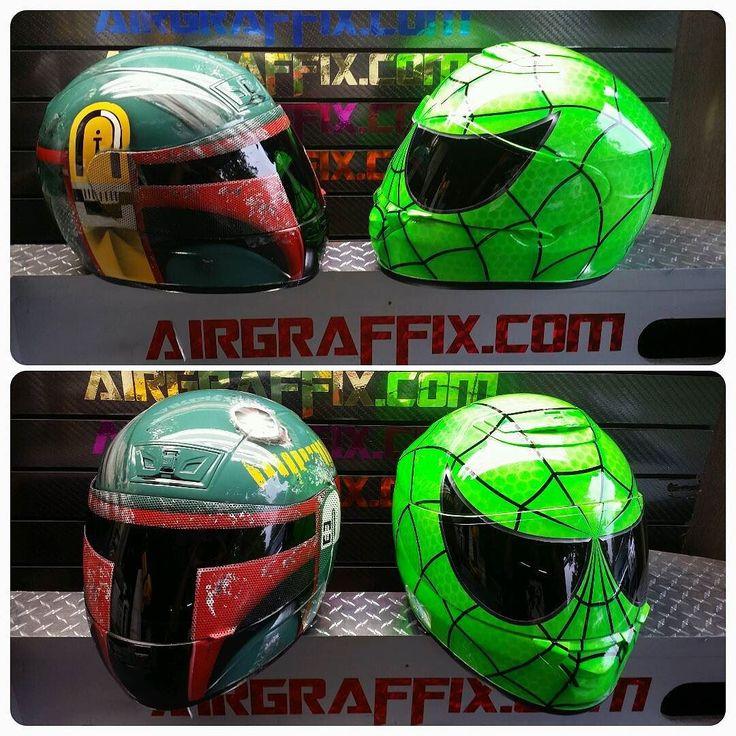 Helmets For Bikes