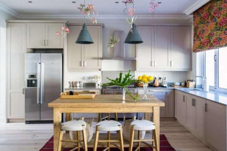 56 best cocinas images on Pinterest | Cocinas, Moderno y Cocina moderna