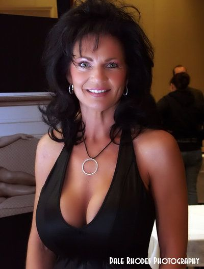 new sarpy cougar women Take a look at some of the most sensational cougar  big beautiful woman  momsexclipzcom presents you fresh and most interesting free cougar videos we add new.
