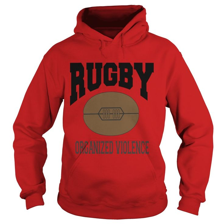 Rugby Organized Violence T-Shirt  #gift #ideas #Popular #Everything #Videos #Shop #Animals #pets #Architecture #Art #Cars #motorcycles #Celebrities #DIY #crafts #Design #Education #Entertainment #Food #drink #Gardening #Geek #Hair #beauty #Health #fitness #History #Holidays #events #Home decor #Humor #Illustrations #posters #Kids #parenting #Men #Outdoors #Photography #Products #Quotes #Science #nature #Sports #Tattoos #Technology #Travel #Weddings #Women