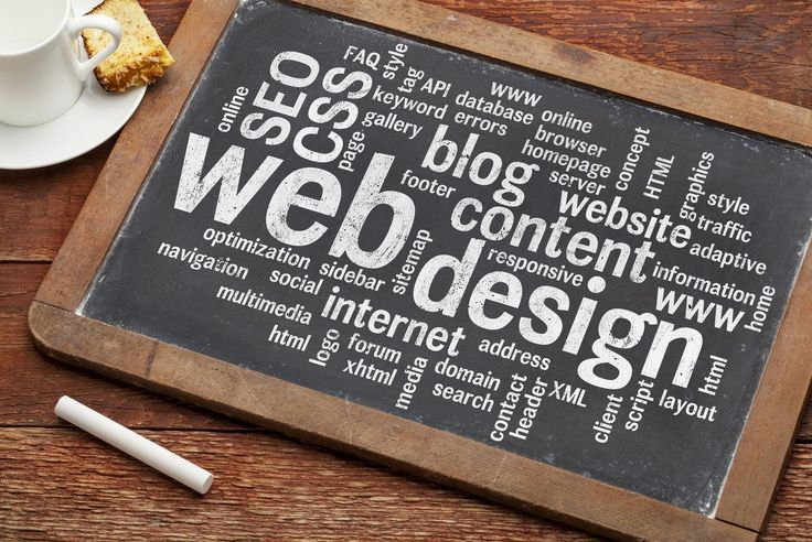 """""""W dzisiejszym – konkurencyjnym – środowisku biznesowym jest już koniecznością dla firmy posiadanie w pełni rozwiniętej strony internetowej. Strona nie tylko służy jako tożsamość działalności, ale pozwala firmie..."""" - więcej na naszym Blogu :)  https://roan24.pl/porady/znajdz-najlepszych-projektantow-stron-internetowych/"""