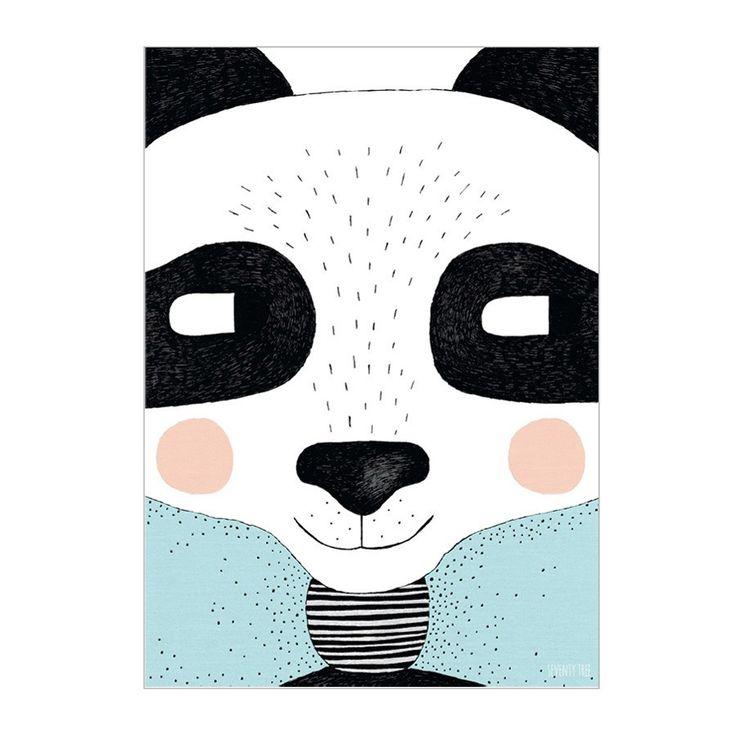 web - ST Big Panda
