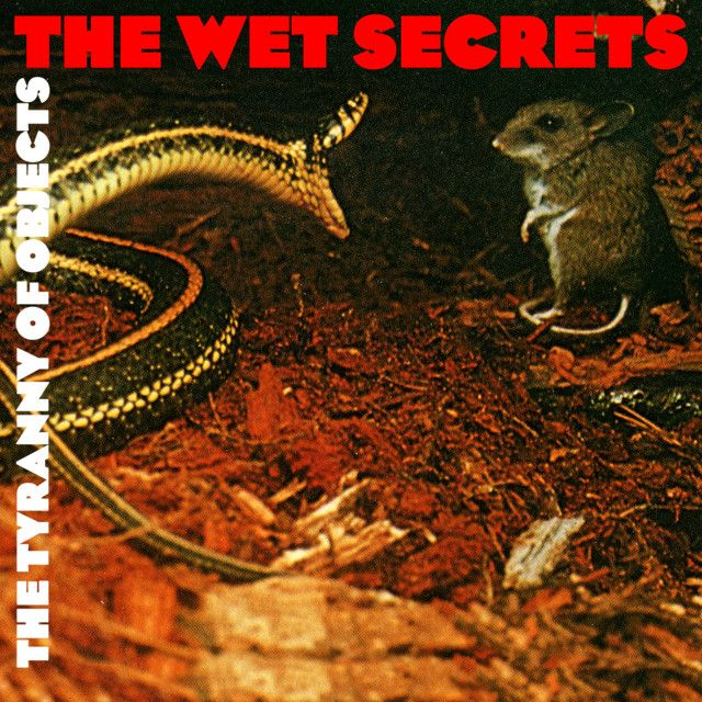I Can Swing a Hammer | The Wet Secrets | http://ift.tt/2I23Wvd | Added to: antibiOTTICS 4 Facebook: Indie Rock | Indie Pop #indie #spotify