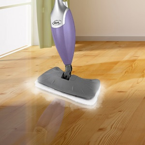 battery shark coupon codes Grab one of our shark clean voucher codes and save on an exceptional range of vacuum cleaners, steam mops, steam cleaners and cordless sweepers if you are looking for easy to use, cutting edge cleaning solutions, shark clean is the destination for you.