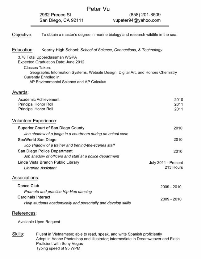 the 25 best free resume builder ideas on pinterest resume print free resume - Free Resu
