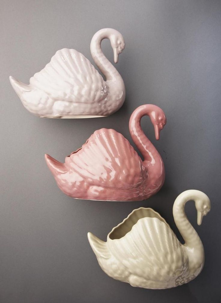 117 Best Vintage Ceramic Animals Images On Pinterest