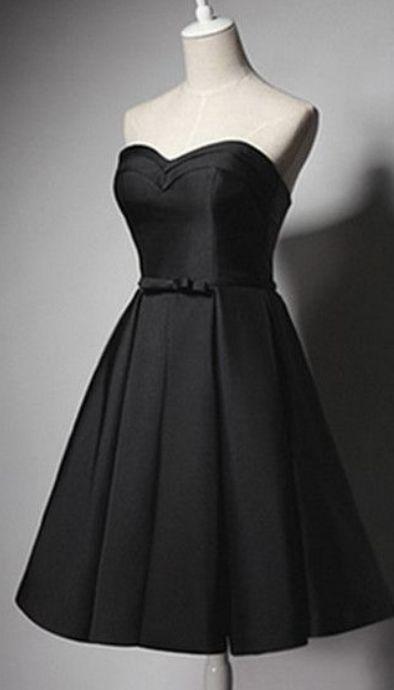 Homecoming Dresses,cute Homecoming Dresses, Cheap Homecoming Dresses, Juniors