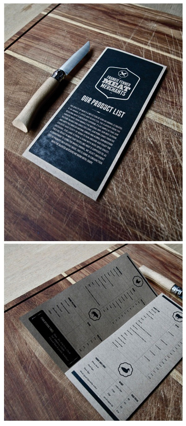 FFMM brochure