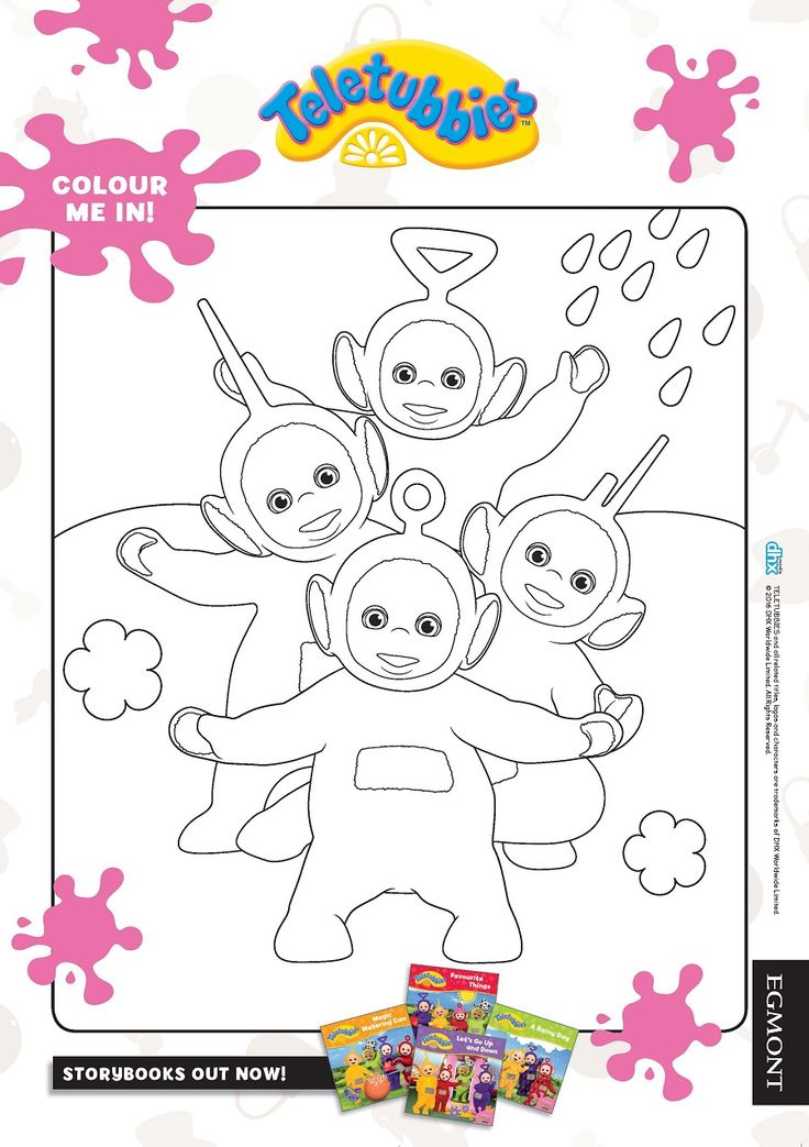 find this pin and more on fun activity sheets for kids - Fun Activity Sheets
