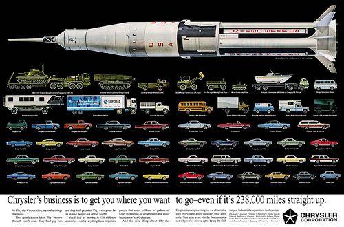 Model Rocket Building: Semroc Saturn 1B, Build, OOP #KS-1