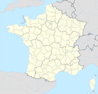 Fußball-Europameisterschaft 2016 (Frankreich)