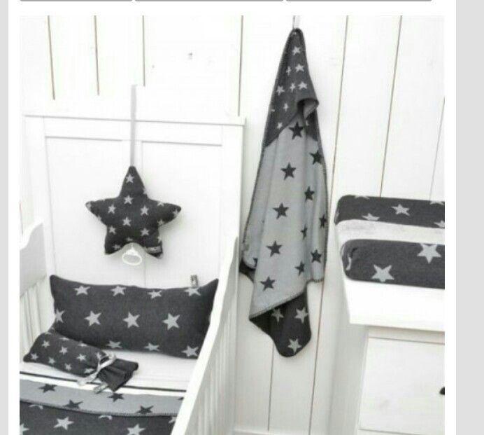 Kamer sterren