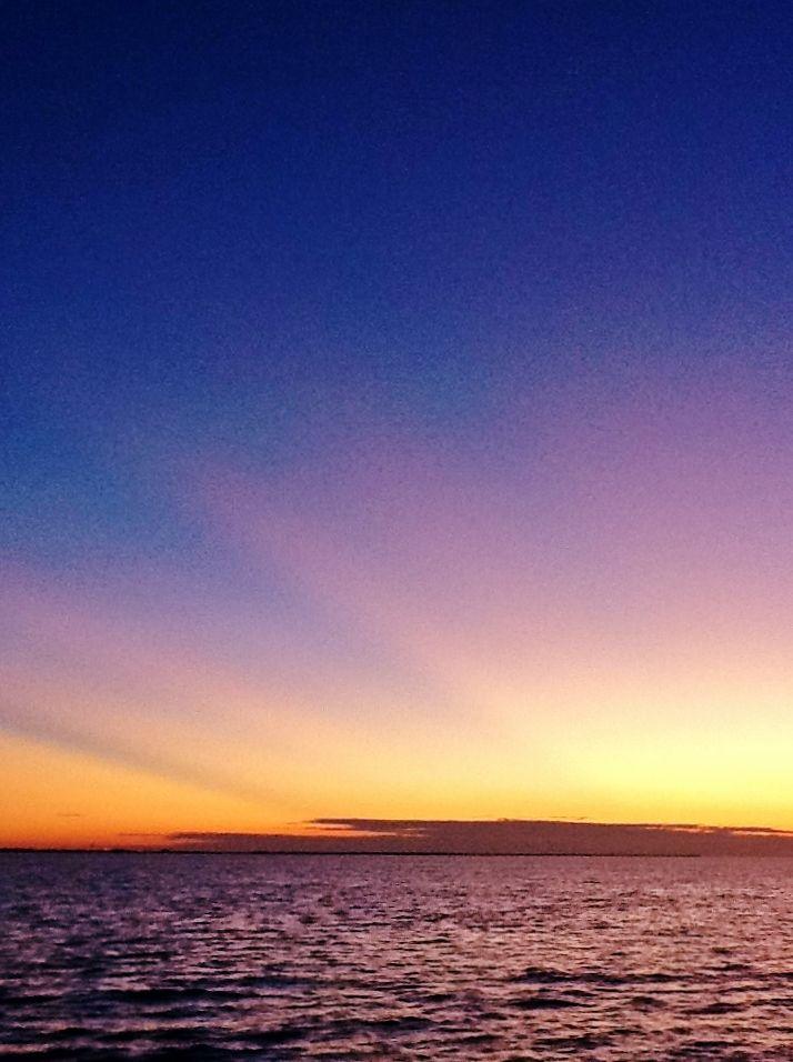 Sunset E Gulf Shore Alabama Beach Rentals