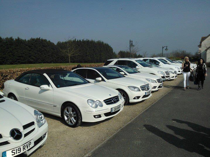 138 best images about arbonne the right business the for Arbonne mercedes benz