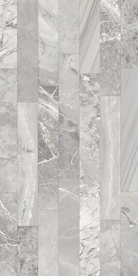 Scot Oregon Tile Marble