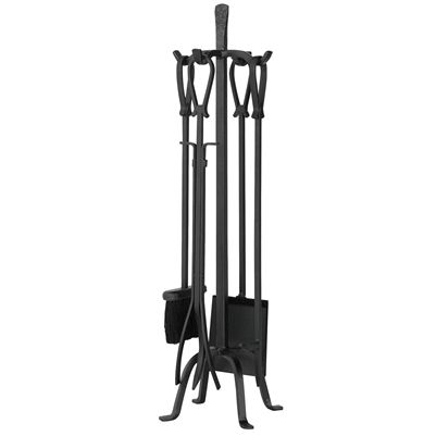 73 best fireplace tools images on pinterest best fireplace tools set best fireplace tools and accessories
