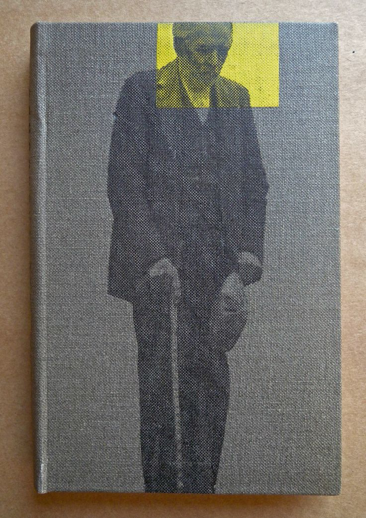 Maxime Gorki, Les Vagabonds Club Français du Livre, june 1953 / repinned on toby designs