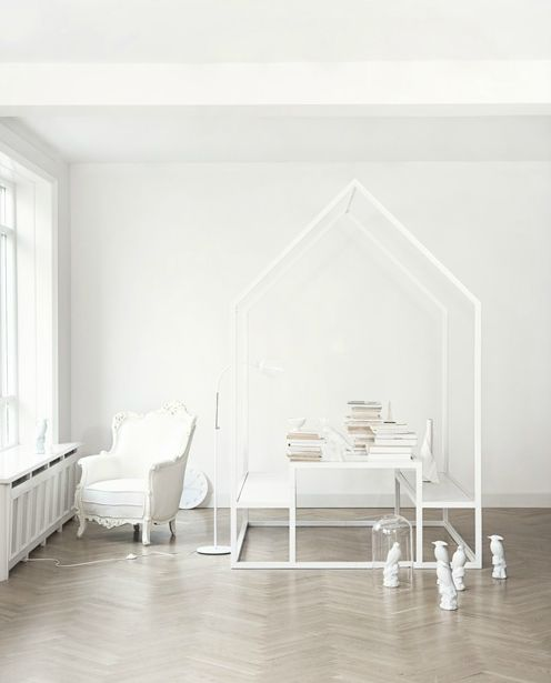 All White Interiors 175 best interior design | white images on pinterest | home, live
