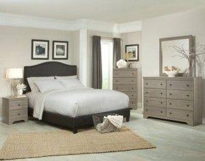 Best 25+ Grey bedroom furniture sets ideas on Pinterest | Grey ...