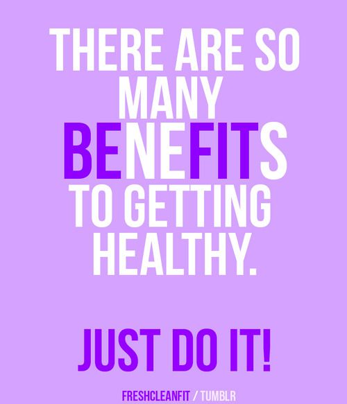 Daily Fitness Motivation Quotes: 52 Best Pink Thoughts Images On Pinterest