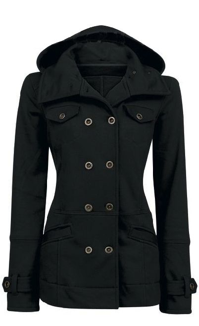Best 25  Girls coats & jackets ideas on Pinterest | Winter coats ...