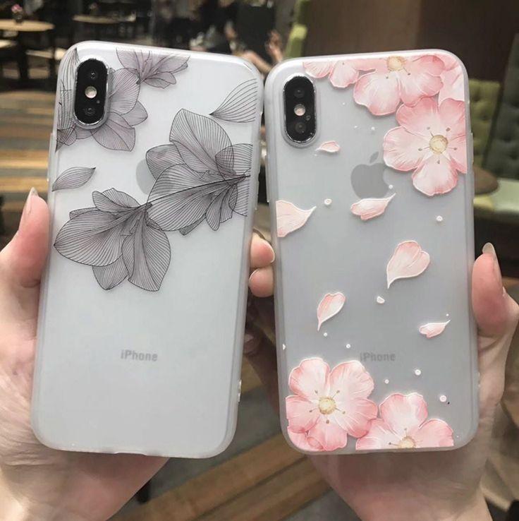Cherry petals 3d – Louisa