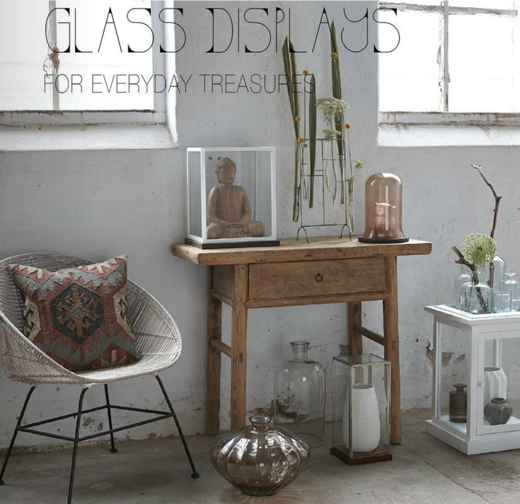 1000 id es sur le th me int rieur danois sur pinterest for Chambre design danois