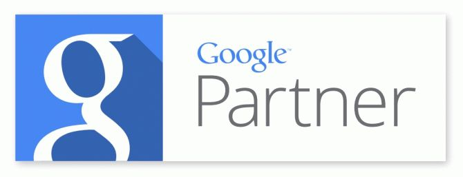 Nasional - Groupon - Jasa Pasang Iklan di Google Search Engine Hanya Rp 290.000