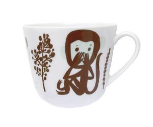monkey_mug_brown.jpg