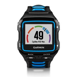 I'm In Love with the new Forerunner 920XT!