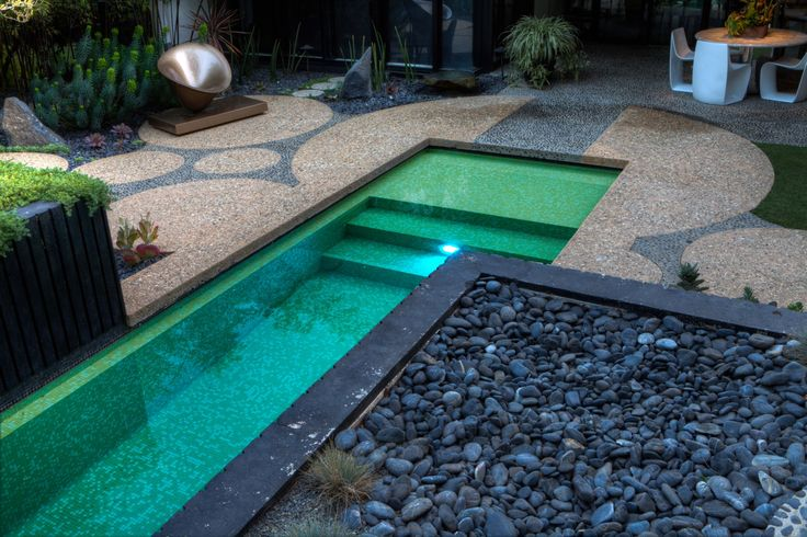 22 Best Glass Mosaic Tile Swimming Pools By Rock Solid Images On Pinterest Glass Mosaic Tiles