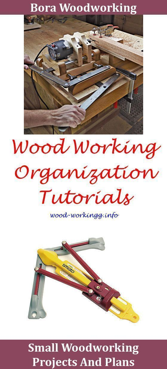 16000 Woodworking Plans Review Woodworking Cutting Tools