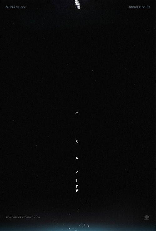 画像 : ミニマリスム・デザインの映画ポスター風画像まとめ【更新中】 - NAVER まとめ: