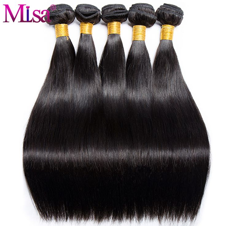 Like and Share if you want this  Mi Lisa Malaysian Straight Hair 100% Human Hair Weave Bundle Non Remy Hair Extensions Bouncy No Split End Can Buy 3 or 4 Bundles     Tag a friend who would love this!     FREE Shipping Worldwide     Buy one here---> https://hotshopdirect.com/mi-lisa-malaysian-straight-hair-100-human-hair-weave-bundle-non-remy-hair-extensions-bouncy-no-split-end-can-buy-3-or-4-bundles/