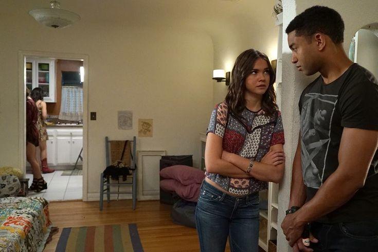 The Fosters Season 4 Spoilers: Episode 4 Sneak Peek (Video) | Gossip & Gab