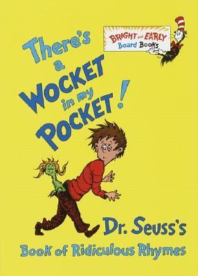 Dr Seuss Children S Books Pinterest border=