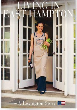 New Spring Collection - Lexington Company